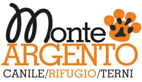 Monte Argento