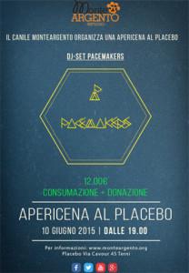 locandina-apericena-sito